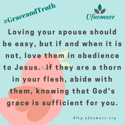 love-in-obedience-to-christ