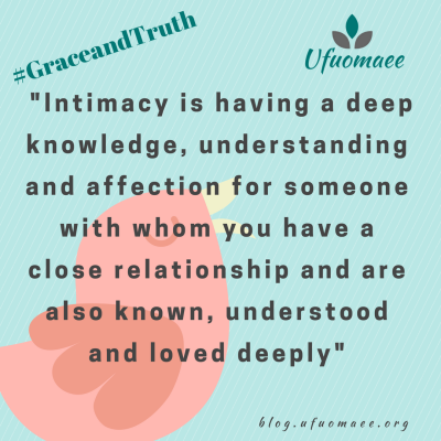 intimacy-is-deep-knowledge