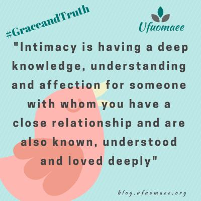 intimacy-is-deep-knowledge