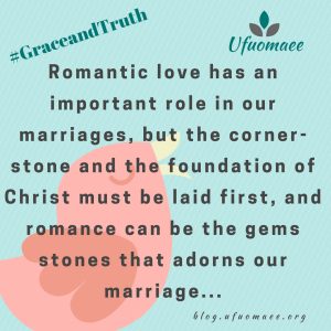 romantic-love-in-marriage