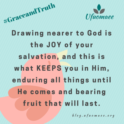 joy-of-your-salvation