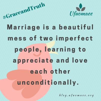 marriage-is-a-beautiful-mess