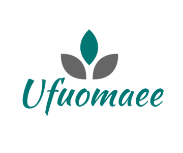 ufuomaee-site-icon-big