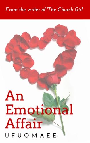 An Emotional Affair Cover (313x500)