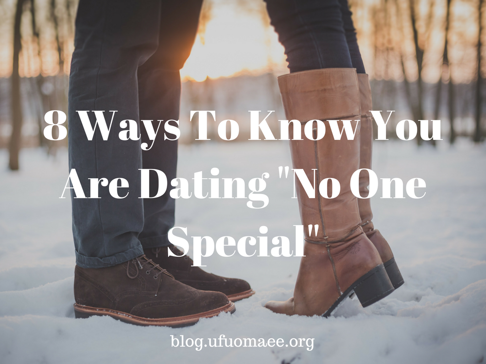 10 Ways to Know If You re Dating a Sociopath - Blog